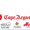 Know how it all started and how the jive cape town funny festival