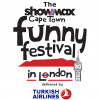 Cape Town Funny Festival in London