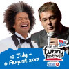 Cape Town's Winter Comedic Tonic Returns