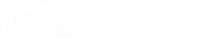 Eddy Cassar Public Relations & Promotions