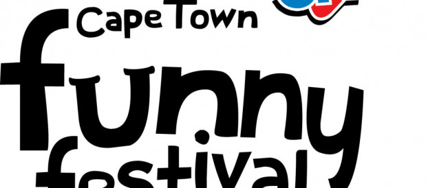 Fourteen Years Of The Jive Cape Town Funny Festival